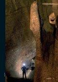 Les coves del Salnitre - Page 3