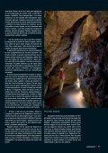 Les coves del Salnitre - Page 5