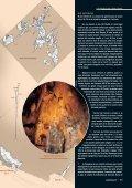 Les coves del Salnitre - Page 7