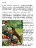Der Spezialist - lmzd.lt - Seite 5