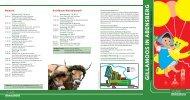 Gillamoos flyer:layout 6 - Stadt Abensberg