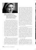 TERESA FORCADES - Page 2