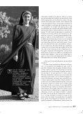 TERESA FORCADES - Page 3
