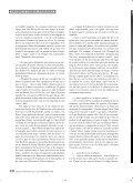 TERESA FORCADES - Page 4