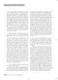 TERESA FORCADES - Page 6