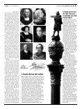 El misteri Colom - VilaWeb - Page 3
