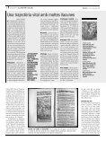 El misteri Colom - VilaWeb - Page 4