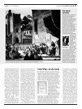El misteri Colom - VilaWeb - Page 5