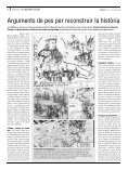 El misteri Colom - VilaWeb - Page 6