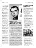 El misteri Colom - VilaWeb - Page 7