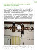 Trinkwasser aus dem Hahn - Seite 7
