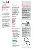 einfach robust - Ke Kelit - Seite 2