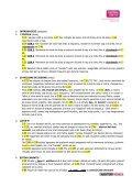 50 milions de segons - L'Auditori - Page 2