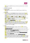 50 milions de segons - L'Auditori - Page 3