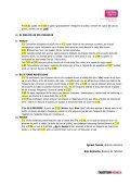 50 milions de segons - L'Auditori - Page 4