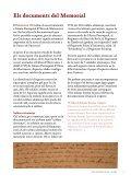 Olesa als defensors de la llibertat (1705-1714) Xavier Rota i Boada ... - Page 7