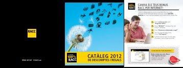 PORTADA-CONTRA+PAG CAT - Racc