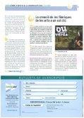 Descarregar pdf - Roca Umbert Fàbrica de les Arts - Page 2