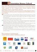 inter-sites - Réseau Culturel Terre Catalane - Page 3