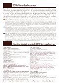 inter-sites - Réseau Culturel Terre Catalane - Page 4
