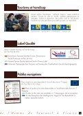inter-sites - Réseau Culturel Terre Catalane - Page 5