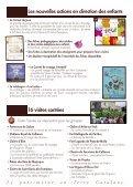inter-sites - Réseau Culturel Terre Catalane - Page 6