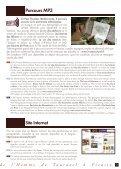 inter-sites - Réseau Culturel Terre Catalane - Page 7