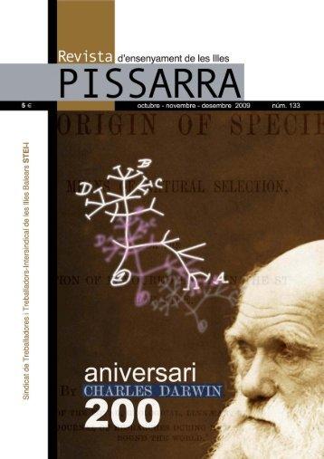 pissarra 133bona:pissarra119.qxd.qxd - Biblioteca Digital de les ...
