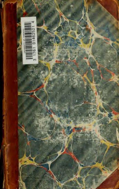 Paraíso Perdido Poema De Milton Traducido En Verso Castellano