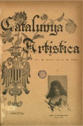 juny 1900