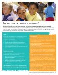 Sault Ste. Marie YMCA Summer Day Camps 2013 - Page 3