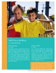 Sault Ste. Marie YMCA Summer Day Camps 2013 - Page 5