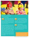 Sault Ste. Marie YMCA Summer Day Camps 2013 - Page 7
