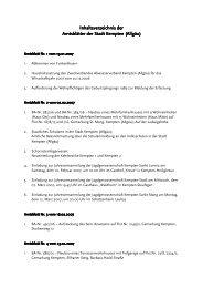 PDF-Datei, ca. 57,86 KB - Stadt Kempten