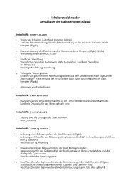 PDF-Datei, ca. 58,96 KB - Stadt Kempten