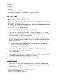 Info - Stadt Kempten