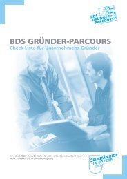 Download (PDF-Datei, ca. 1039,89 KB) - Stadt Kempten