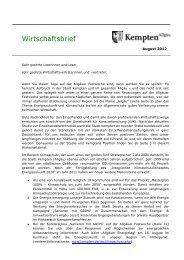 Download (PDF-Datei, ca. 1775,81 KB) - Stadt Kempten