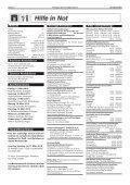 Ausgabe 11 2013 - Kenzingen - Seite 2