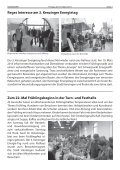 Ausgabe 11 2013 - Kenzingen - Seite 3