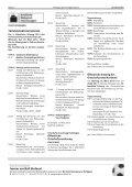 Ausgabe 11 2013 - Kenzingen - Seite 4