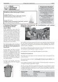 Ausgabe 11 2013 - Kenzingen - Seite 5