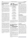 Ausgabe 11 2013 - Kenzingen - Seite 6