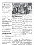 Ausgabe 11 2013 - Kenzingen - Seite 7