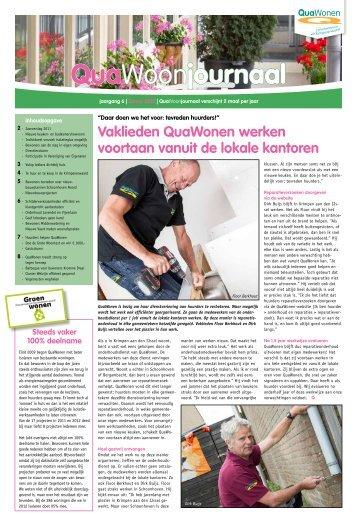 quawonencom magazines