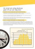 Nobilis Salenvac T - MSD Animal Health Nederland - Page 2