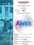 Alivios - Page 2