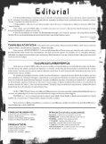 O FAROL 11 - Academia Santista de Letras - Page 2