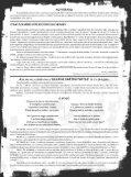 O FAROL 11 - Academia Santista de Letras - Page 3