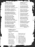 O FAROL 11 - Academia Santista de Letras - Page 4